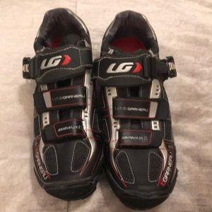 Garneau Montana XT2 Cycle Shoes
